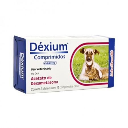 DEXIUM_COMPRIMIDOS