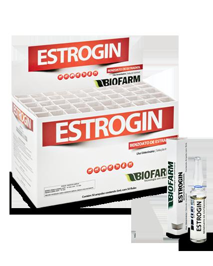 ESTROGIN_PET_3