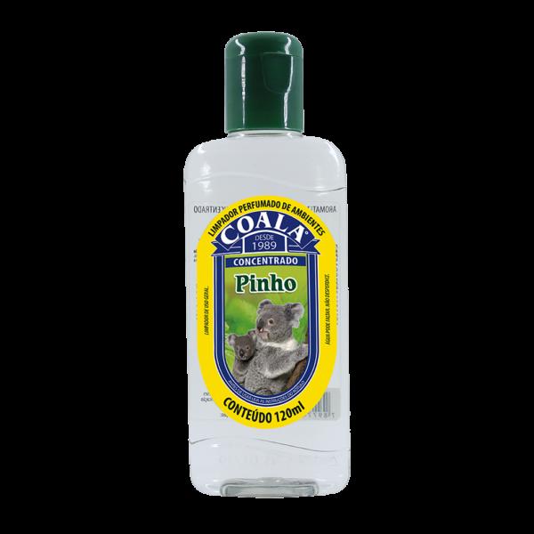 coala pinho