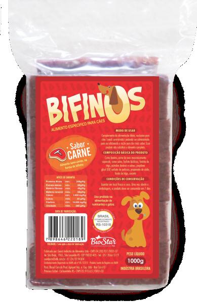 bifinhos-carne