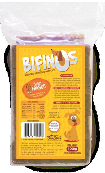 bifinhos-frango