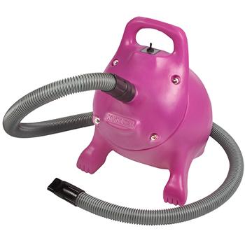 soprador-rex-pink