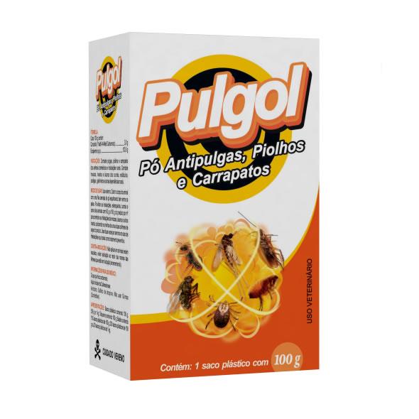 300dpi_pulgol_100_g