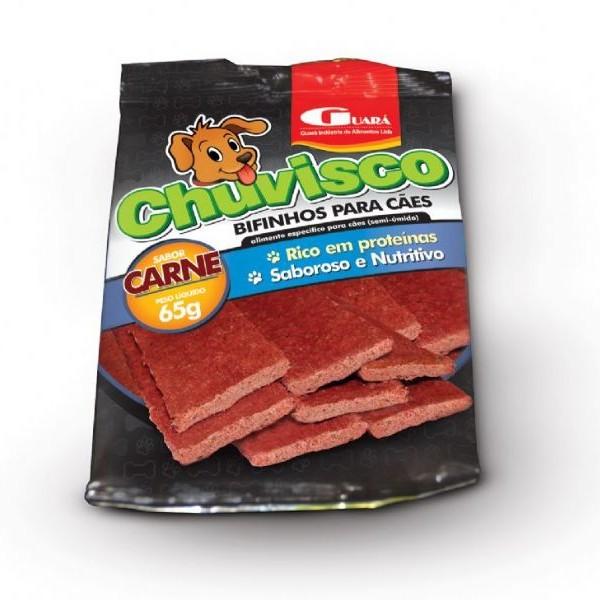 embalagem_-chuvisco-65g-_carne