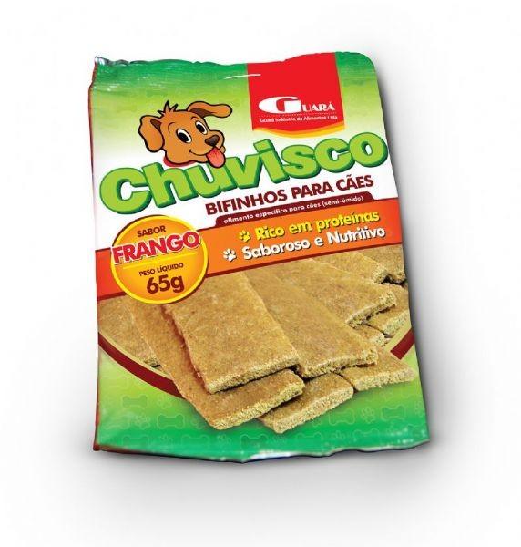 embalagem_-chuvisco-65g-_frango(1)