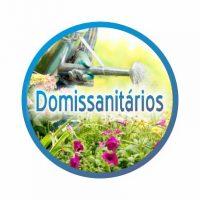 banner-domissanitarios