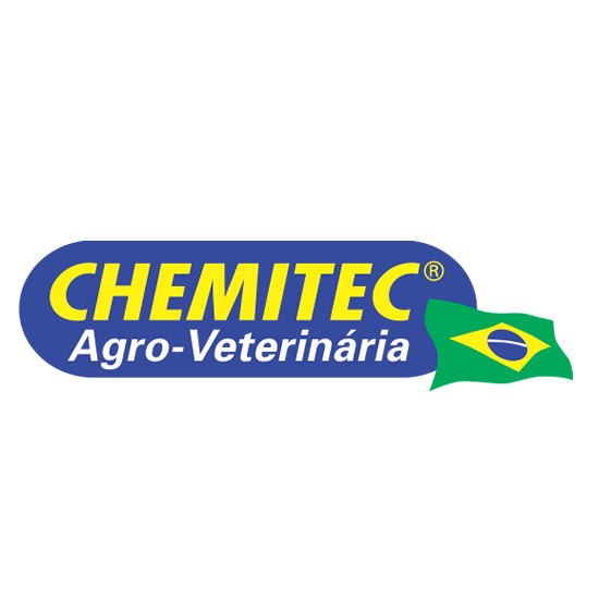 Chemitec