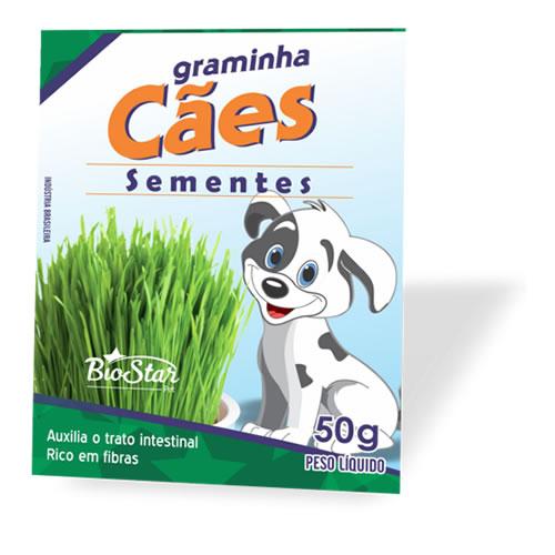 graminha-caes-envelope