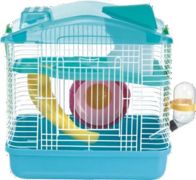 gaiola-hamster