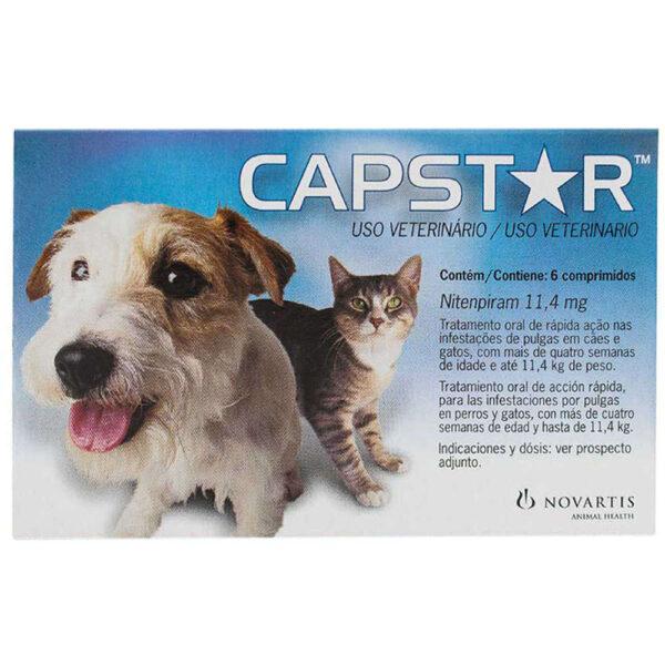 Capstar-114mg-Caes-e-Gatos-Novartis (1)