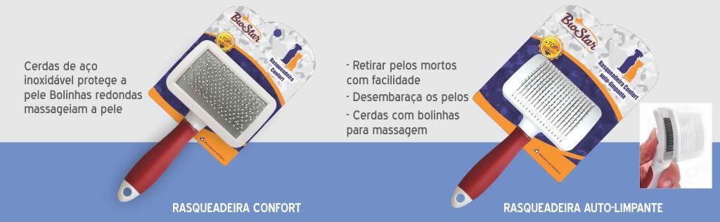 banner_1024x316px-rasqueadeira-confort