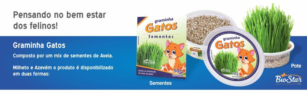 banner_1024x316pxgraminha-gato