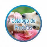 catalogo-biosul-2018