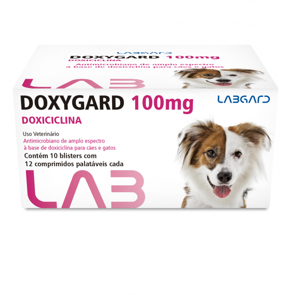 Doxygard_100mg_displayMOCKUP