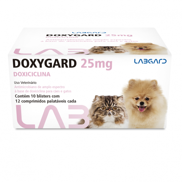 Doxygard_25mg_displayMOCKUP