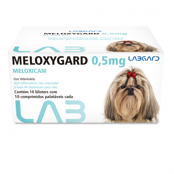 Meloxygard_05mg_displayMOCKUP
