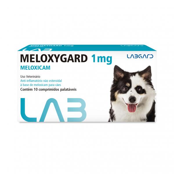 Meloxygard_1mg_cartuchoMOCKUP