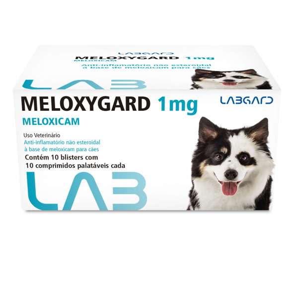Meloxygard_1mg_displayMOCKUP