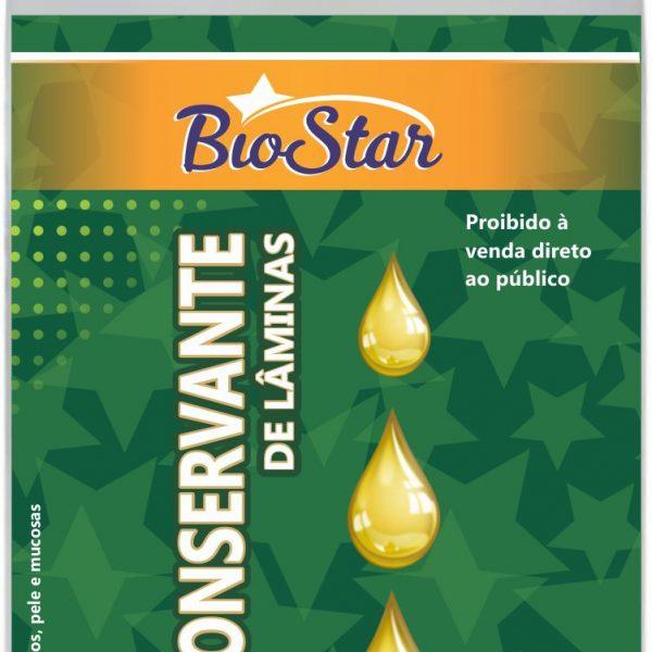 oleo-conservante