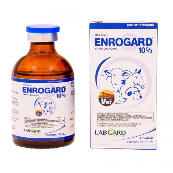 Enrogard-10% 50ml
