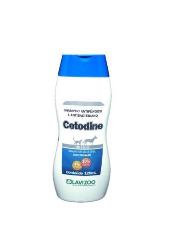 cetodine 125