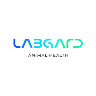 Labgard