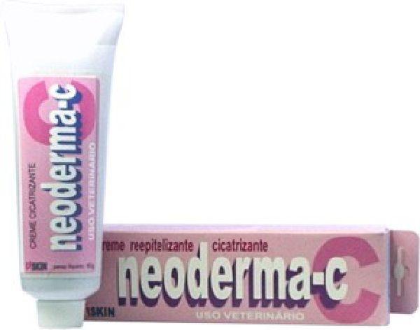 neoderma c