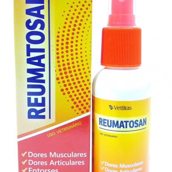 reumatosan