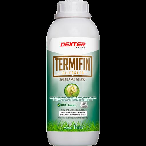 TERMIFIN-glifosato-dexter-1-e1572192665970