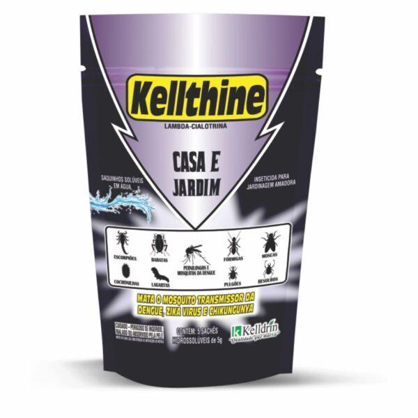 kellthine-casa-e-jardim (1)