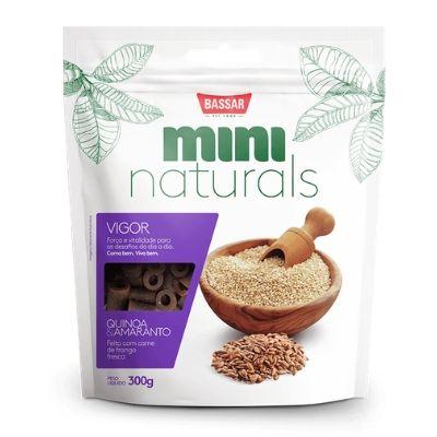 mini quinoa 300g
