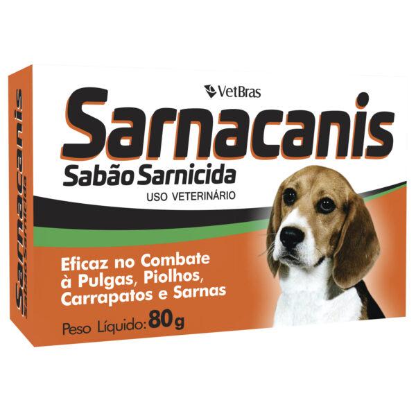 sarnacanis